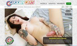 Grooby Girls